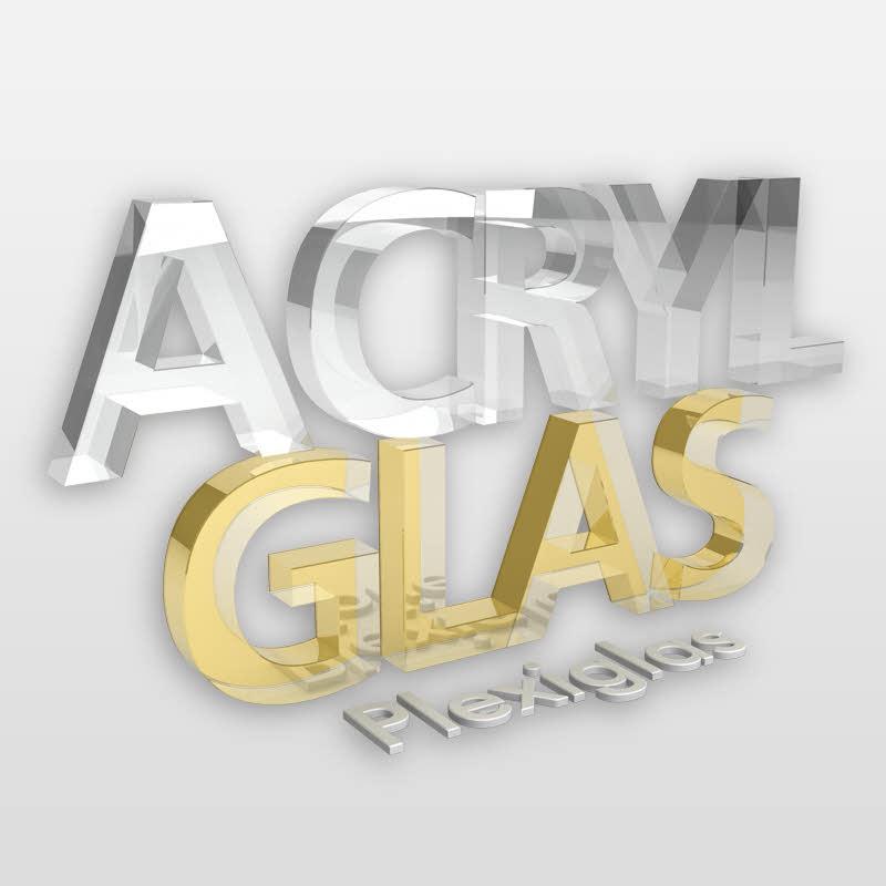3d-buchstaben-aus-plexiglas-aus-acrylglas