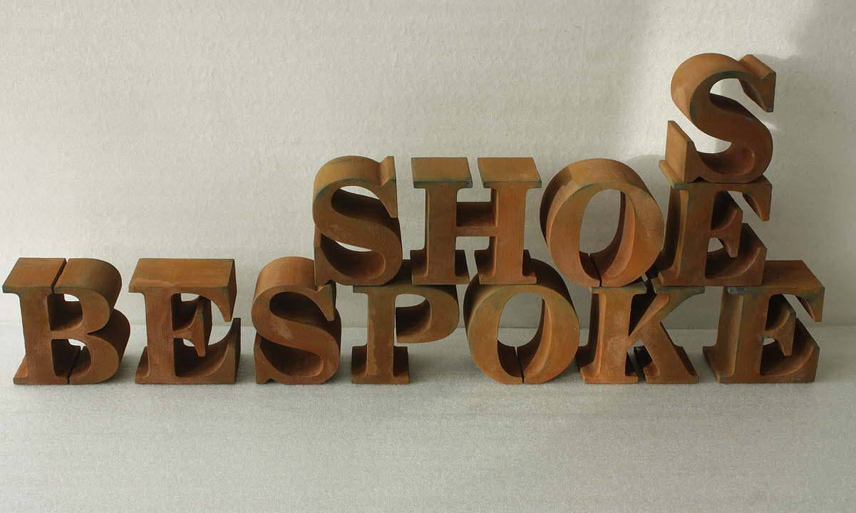 3d-rostbuchstaben-rostige-buchstaben-cortenstahl-rostlack