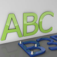 b3d-werbetechnik-3d-buchstaben-plexiglasbuchstaben-acrylglas