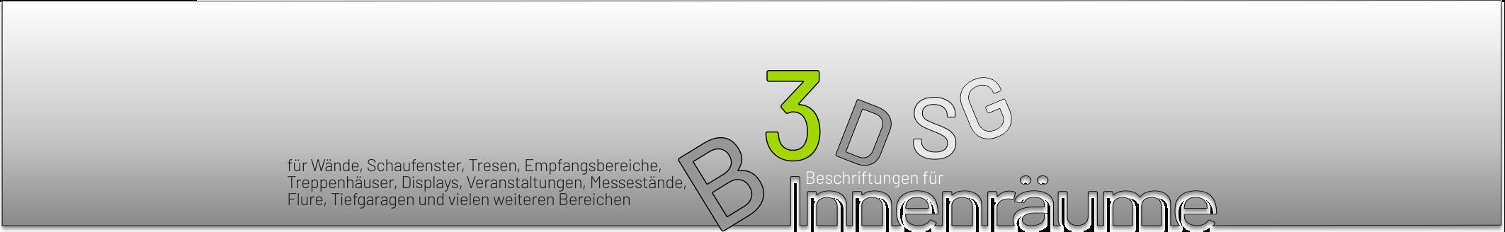 b3d-studio-3d-beschriftung-3d-buchstaben-3d-logo