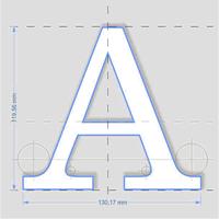 b3d-entwurf-werbegrafik-werbeanlagen-werbetechnik