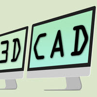 b3d-cad-planung-werbeanlagen-entwurf