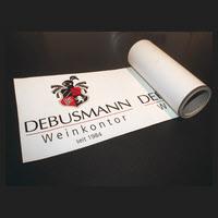 b3d-werbetechnik-foliendruck-aufkleber-klebebuchstaben