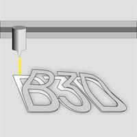 b3d-lohnschnitt-laserschnitt-lohnfräsen-heissdrahtschnitt