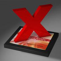 b3d-studio-werbetechnik-award-auszeichnung-display-aufsteller