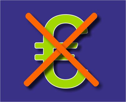 Angebot-Kosten-0e