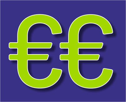 Angebot-Kosten-2e