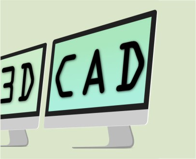 B3D,CAD,Entwurf,Beschriftung,Werbetechnik,Werbeanlagen,Lichtwerbung
