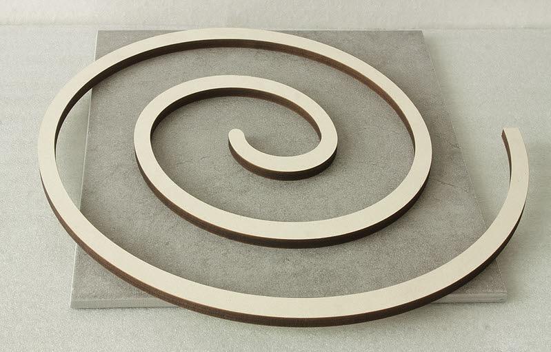 spirale-aus-hartpappe-8mm