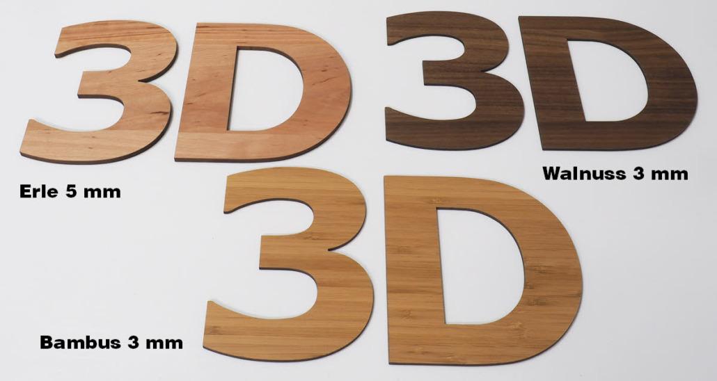 3d-buchstaben-aus-holz-walnussholz-bambusholz-erlenholz